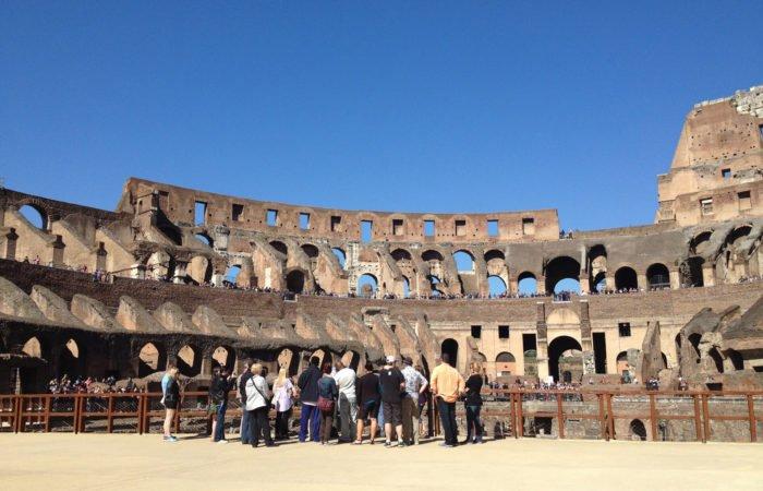 Colosseum-arena-rome-tickets-tour