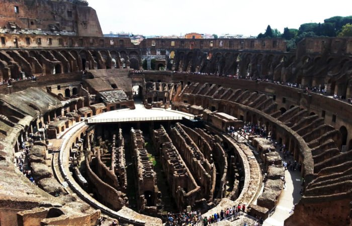 colosseum-rome-tour-tickets