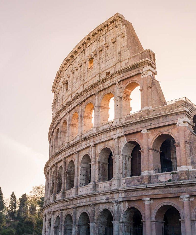 colosseum-tours